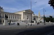 Austrijski parlament odobrio novi paket pomoći