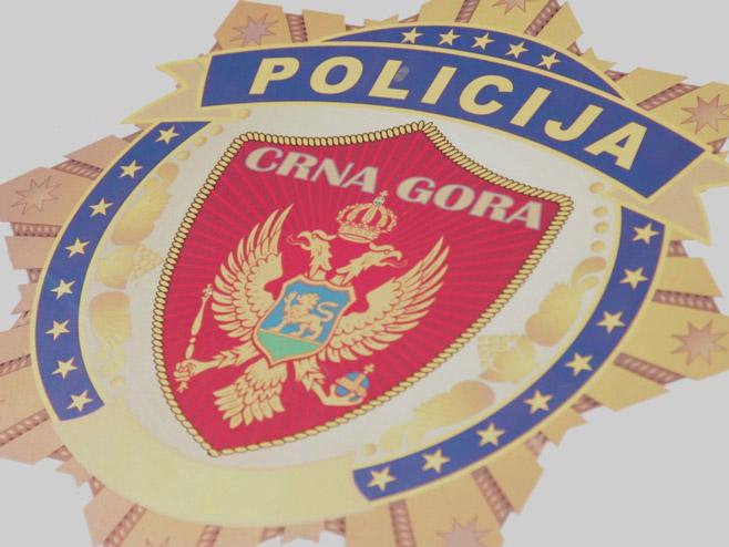 Danilovgrađanin uhapšen zbog podmetanja požara