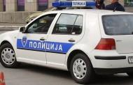 Tragedija kod Teslića: Poginuo tinejdžer