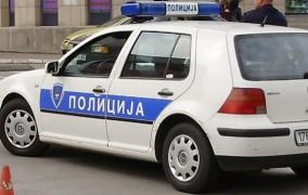 Užas u Laktašima: Staricu pregazio autom, a slagali da je pala sa merdevina