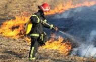 Povećana temperatura, izraženiji rizik od požara