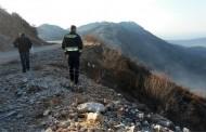 Angažovati Oružane snage na gašenju požara u Trebinju