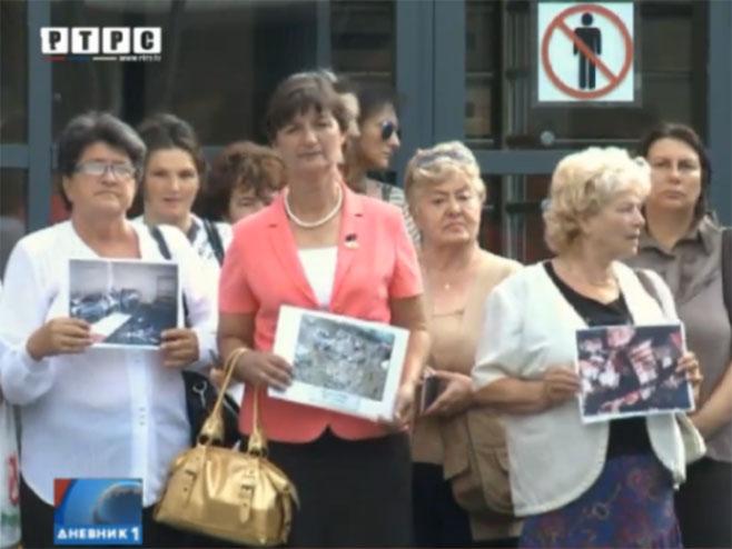 Photo of Rajilić: Mi smo žrtve, a našu nesreću niko ne priznaje