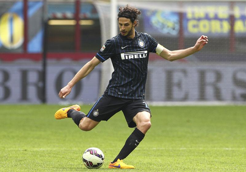 Photo of Ranokija ostaje u Interu