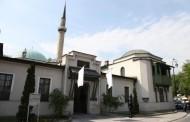 Islamska zajednica BiH osudila napad na Vučića