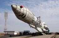 Vašington prati ruski vojni satelit