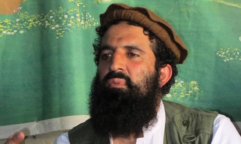 Photo of Potvrđena pogibija islamističkog komandanta