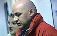 Ponovo ukinuta presuda kojom je Samir Bejtić oslobođen optužbi za zločine nad Srbima