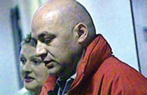 Photo of Ponovo ukinuta presuda kojom je Samir Bejtić oslobođen optužbi za zločine nad Srbima