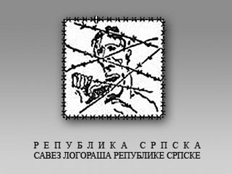 Photo of Savez logoraša RS: Odlučan i častan čin Rusije