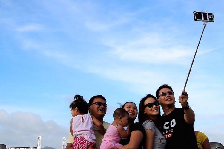 Smrtonosni selfiji odnijeli 259 života