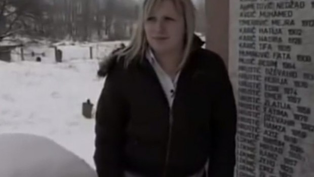 Photo of Tužna sudbina Senide Bećirović: Odrastala kao Mila Janković a onda je saznala potresnu istinu … (video)