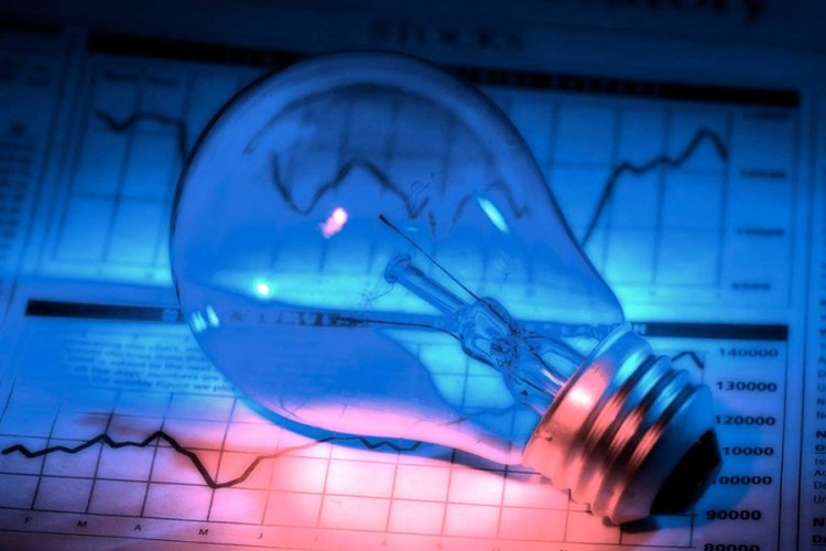 Photo of U FBiH moguće povećanje cijena struje
