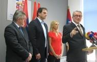 SDS: Zabrinutost situacijom u Srpskoj i BiH