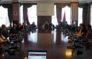 Počela radno-konsultativna sjednica Vlade RS