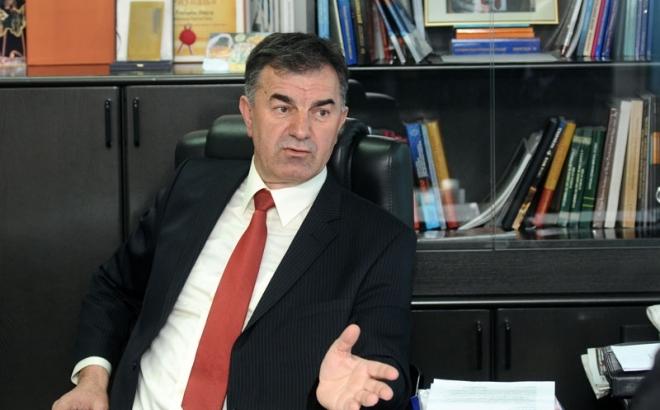 Photo of Radulj: Biće uložena žalba na presudu Suda BiH