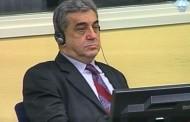Odbačen zahtjev Sretena Lukića za razmatranje presude