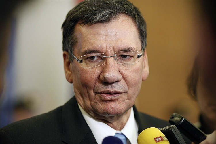 Photo of Vukićević: Očekujemo od BiH da kaže ko su organizatori napada
