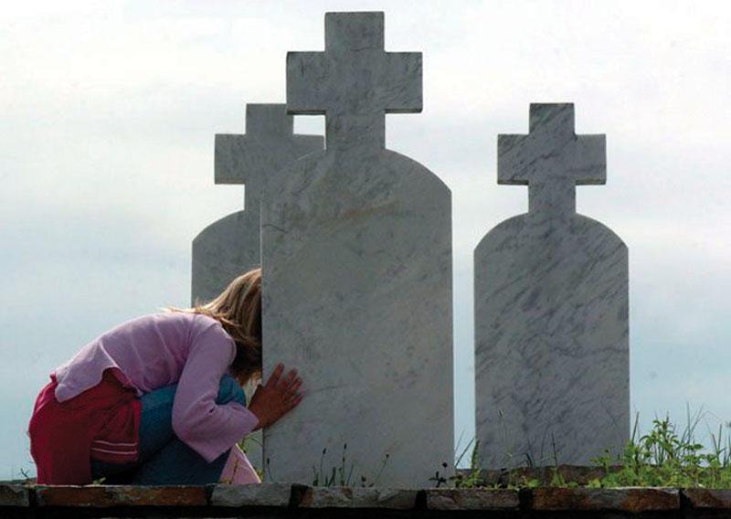 Photo of Srbima u FBiH onemogućeno da obilježe mjesta stradanja