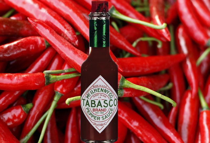 Photo of Iskapio flašu ljutog sosa misleći da je alkohol