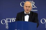 Izvješaj visokog predstavnika UN-u: Odluka o referendumu u RS direktno kršenje Dejtonskog sporazuma