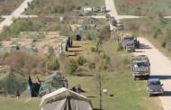 Presudom o zemljištu u Han Pijesku Sud BiH prekršio zakon