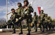 Vojska Srbije ne učestvuje u vježbi u Ukrajini