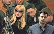 Žene koje preuzimaju primat u mafijaškim krugovima u Srbiji (foto)
