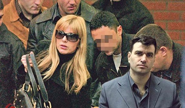 Photo of Žene koje preuzimaju primat u mafijaškim krugovima u Srbiji (foto)
