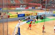 Košarkašice iz Zvornika pobijedile na Međunarodnom finalu BH Telekom Sportskih igara