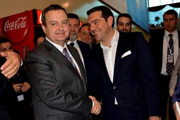 Cipras na korak do priznavanja Kosova