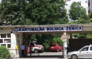 Majka i beba u Zenici preminule zbog zatajenja srca i pluća!?