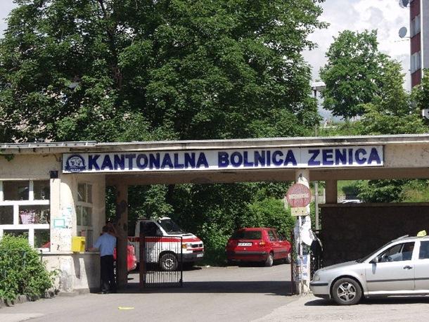 Photo of Majka i beba u Zenici preminule zbog zatajenja srca i pluća!?