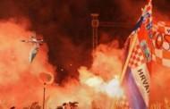 Lažna vijest o »srpskom dronu« na koncertu Tompsona! (foto)
