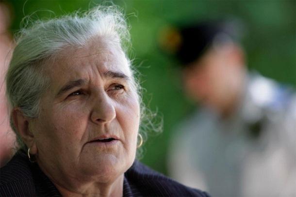 Photo of Majke Srebrenice u Kninu: Gotovina omiljeni general