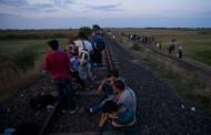 Na prevozu izbjeglica mjesečno zarađuju više hiljada evra