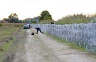 Na području PU Zvornik evidentirana 63 ilegalna migranta