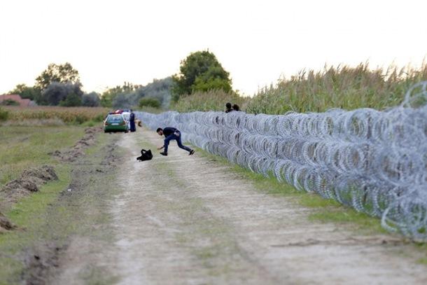 Photo of Na području PU Zvornik evidentirana 63 ilegalna migranta