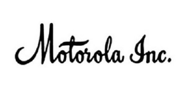Motorola_1000x0