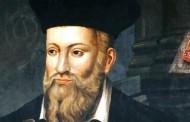 Pogledajte Nostradamusova predviđanja za 2016. godinu