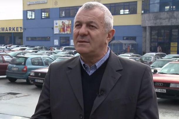 Photo of Vlasnik FIS-a i dalje životno ugrožen