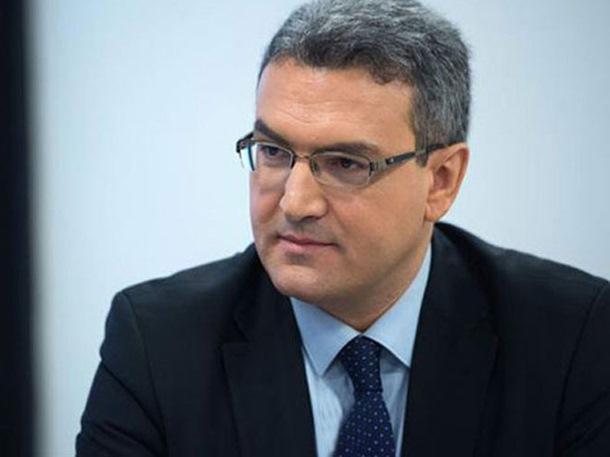 Šoprad: Srpska ima pravo na referendum o pravosuđu BiH
