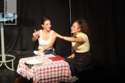 "Ove predstave nikad dosta: ""Šmizle"" ponovo nastupaju večeras (foto)"