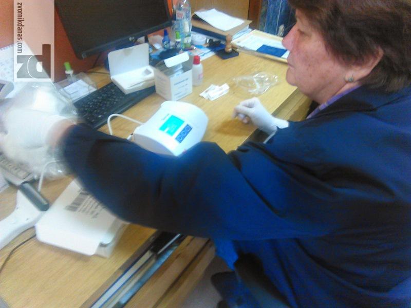 "Photo of Regionalno udruženje dijabetičara ""Diabeta"" iz Zvornika organizuje Tribinu"