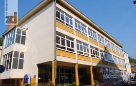 U školske klupe u zvorničkoj opštini sješće 5.690 učenika