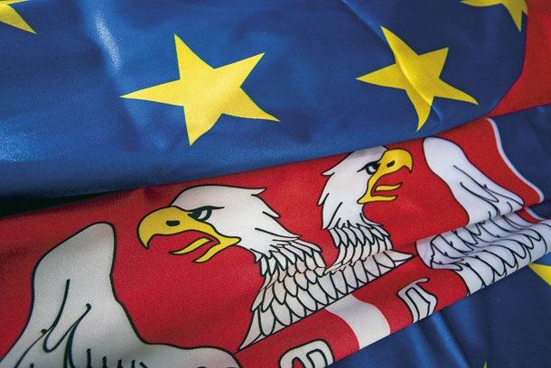 Photo of Da li Srbija i dalje treba da teži članstvu u EU?