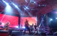 Ustaški koncert zabranjen u Švajcarskoj, sponzori peru ruke
