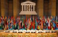 SPC šalje pisma UN, EU i crkvama