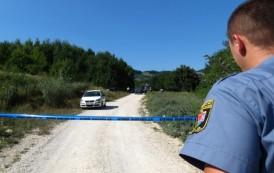 Vlasnik FIS-a pokušao samoubistvo, životno ugrožen, pronađeno i oproštajno pismo?