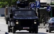 Velika akcija makedonske policije protiv pripadnika Islamske države